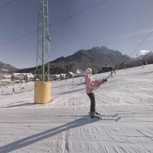 体育运动-冰上项目
